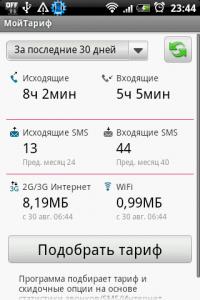 1_МойТариф
