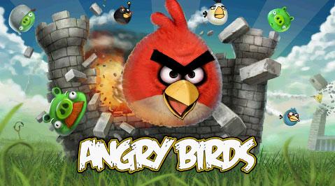 AngryNew