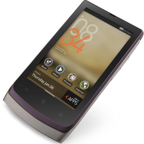 D3_purple_ON_en