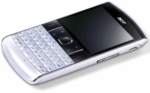 K5_E210_silver_01