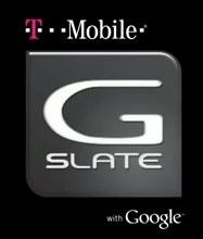 LG_G-Slate_logo