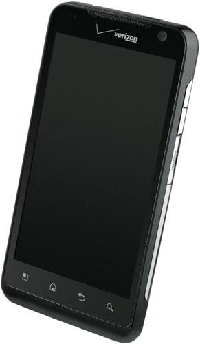 LG_VS910