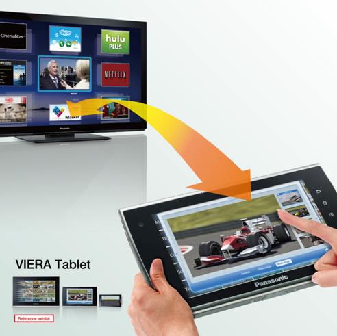 Panasonic_Viera_Tablet