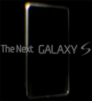 GalaxyS2_video