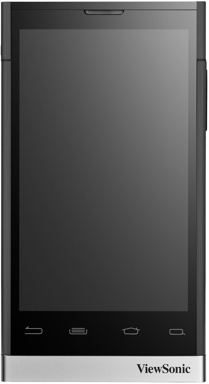ViewPad4_0