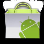 Ссылка для устройств на базе Android