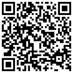 QR-код для Thumb Keyboard