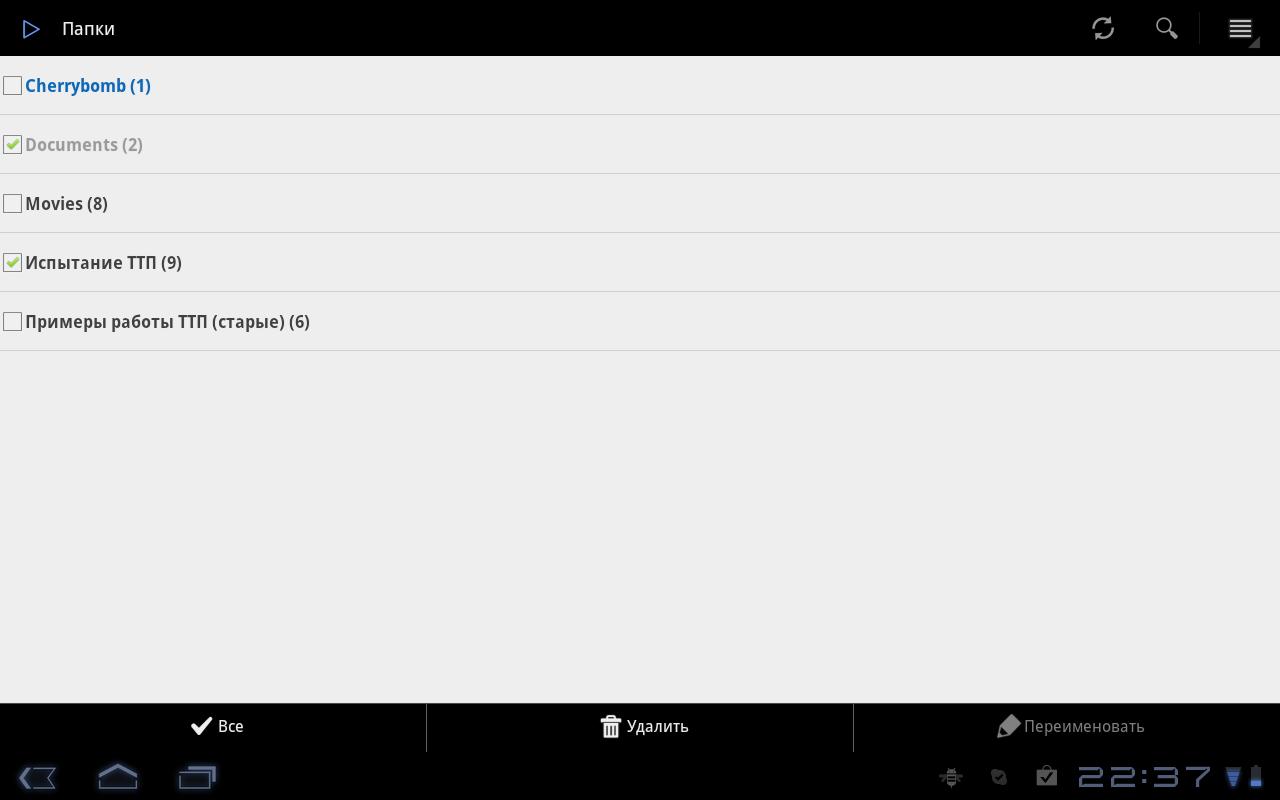 андроид программы для работы с субтитрами