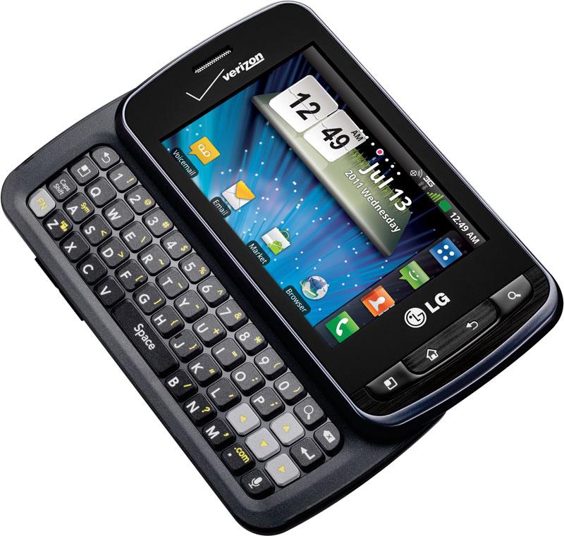 Агент Для Nokia X2 02