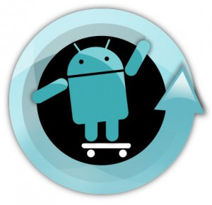 Download-CyanogenMod-7-RC2