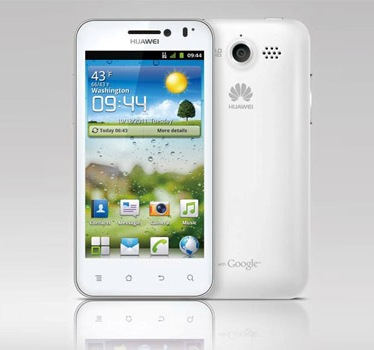 Huawei_Honor_4.0-white