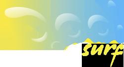 qoo-surf-logo