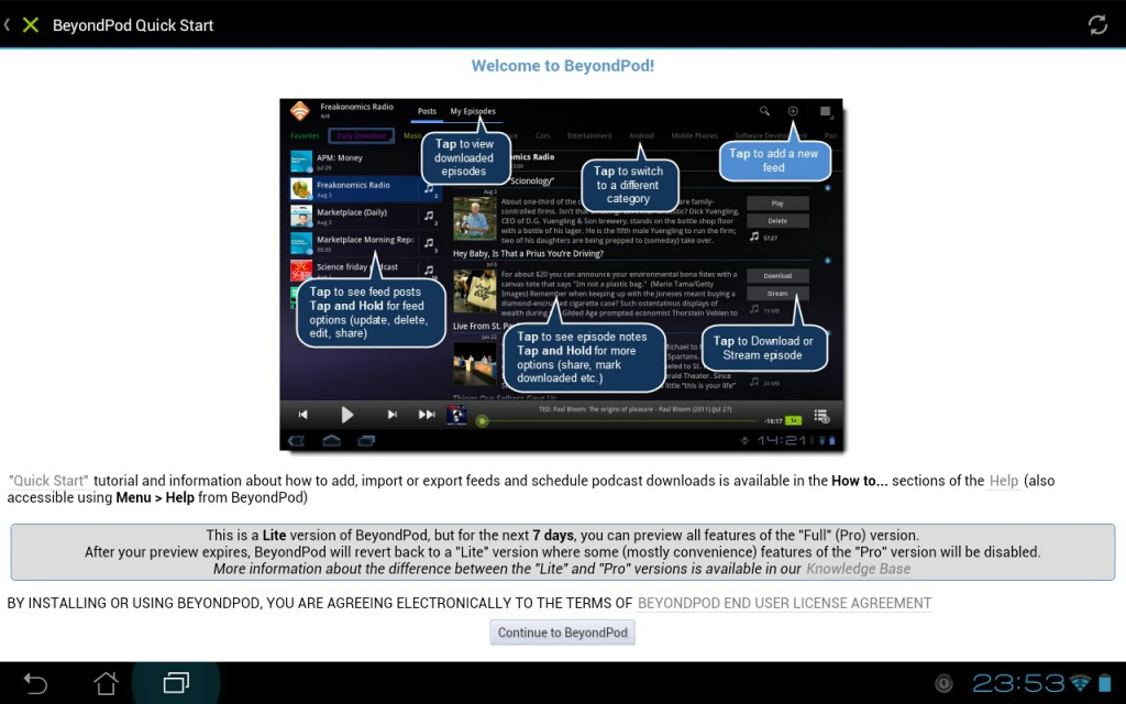 Screenshot_2012-04-25-23-53-09