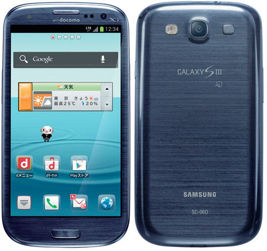 Download Samsung Galaxy S3 I9300 Usb Drivers