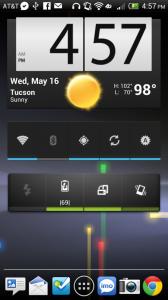 AndroidScreenshot1_medium
