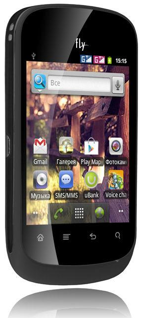 Nokia 6230I Теми