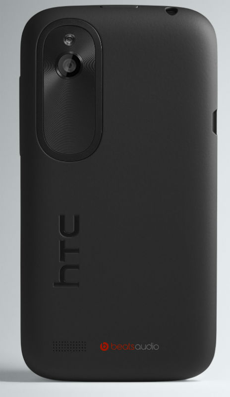 HTC-Desire-V-bk