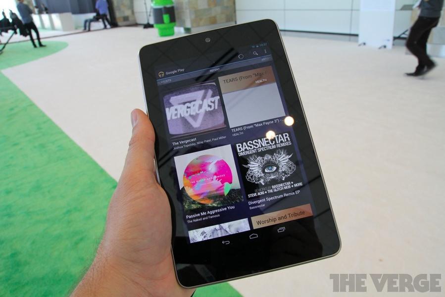 Фото с сайта http://www.theverge.com