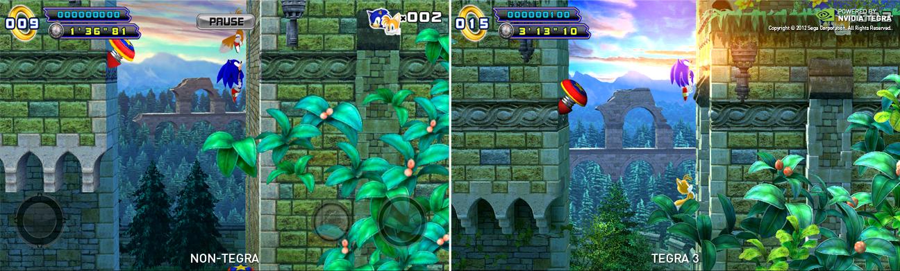 Sonic-4-Episode-II-Tegra-3-S-X-S-1