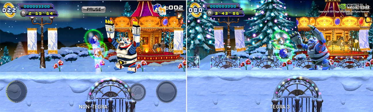 Sonic-4-Episode-II-Tegra-3-S-X-S-2