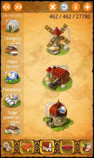 скачать ігру вогонь і вода на андроид на планшет
