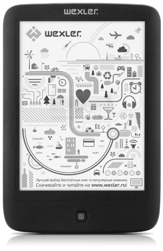 скачать электронные книги на андроид бесплатно - фото 4