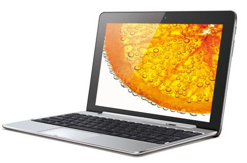 Mobile-review.com: HUAWEI объявила о начале глобальных продаж планшета MediaPad 10 FHD