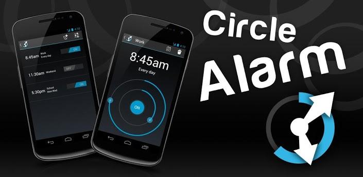 скачать будильник на андроид на русском бесплатно