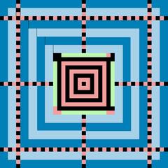 240px-Aztec_Code_Scheme