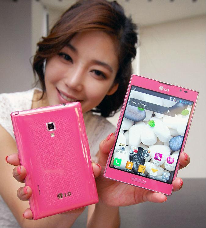 LG-Optimus-Vu-II-Pink.jpg