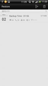 Screenshot_2012-11-03-11-09-40