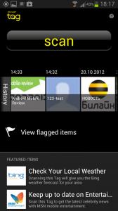 Screenshot_2012-11-03-18-17-39
