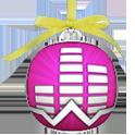 AMR_NY_ball-1