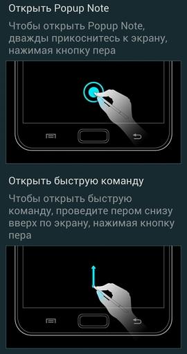 Dota На Андроид Скачать Бесплатно - statyaelegant