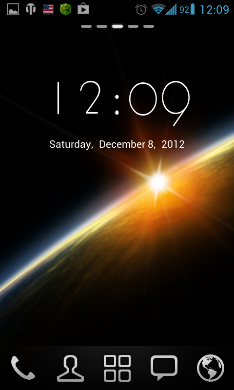 Screenshot_2012-12-08-12-09-52