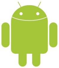 android_good