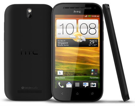 htc-one-sv-3v-black