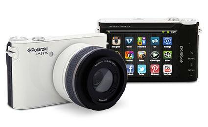фотокамера для андроида