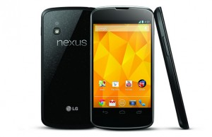 o2-nexus-4-release-date-price-and-details-0