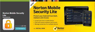 Norton-400