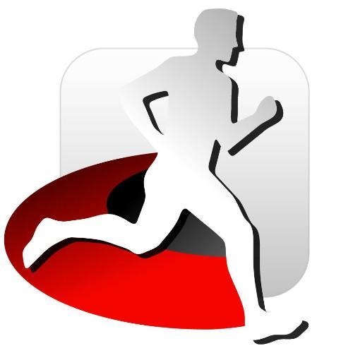 Sports tracker - фото 5