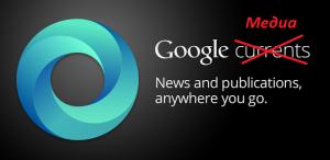 Google_Media_main