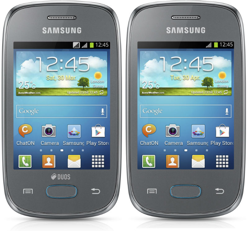 Root Права На Android 4.1.2 Samsung Galaxy S3