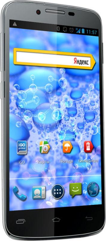 Телефон андроид 4.2 купить 2
