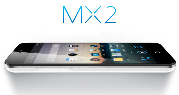 Meizu_MX2_main