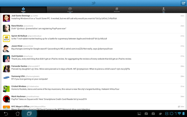 285099-twitter-for-android-tablets