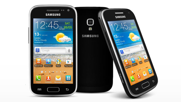 GalaxyAce2_04_Press-580-100