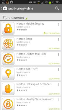 Norton (18)