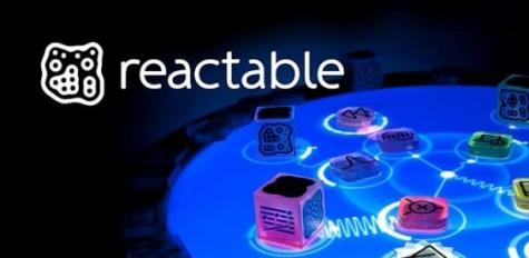 Reactable0