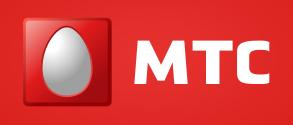 500px-MTS_logo_2010